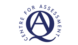 center for assessment